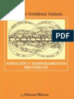 GOLDARAZ GAINZA, J. - Afinación y temperamentos históricos (2).pdf