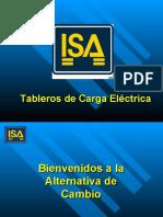 Tableros de Carga Electrica Isa Tableros (1)