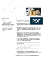 Apple Pie Pizza Cake.pdf