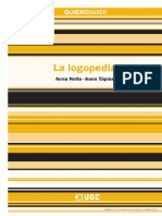 La logopedia.pdf