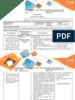 Guia  de actividades y rúbrica de evaluación Fase 3. Articulación.pdf