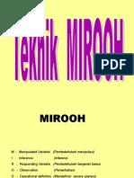 Ceramah MIROOH (2)