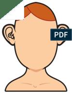 Expresiones.pdf