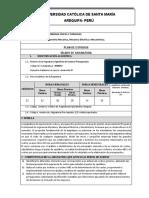 Silabo de costos por competencias.pdf