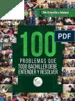 100-problemas.pdf