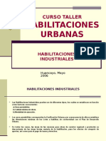 Habilitaciones Industriales.ppt