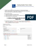 question pools jit pdf