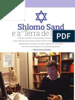 A invencao da terra de Israel - Mateus Soares Azevedo.pdf
