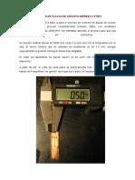 2CREACIÓN DE PLACAS DE CIRCUITO IMPRESO O PCB.docx