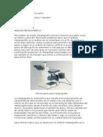 44106298-ANALISIS-METALOGRAFICO.docx