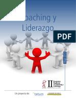 ebook_coaching_liderazgo.pdf