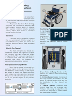 onepager  2