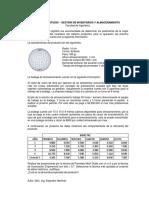 UM AGI Caso de Estudio Pronóstico y Modelos Inventarios 2017-01 - Modificado