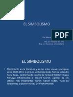 4 EL SIMBOLISMO.pdf