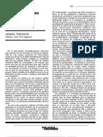 La política de las Mujeres - Amelia Valcarcel _ Alicia Puleo.pdf