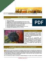 Sobre Historia de Ayer y de Hoy,Gaceta de la Fundación José Antonio Primo de Rivera – nº 234– 4 de abril de 2017