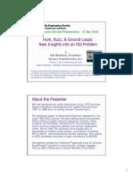 land rover dtc p0116-29