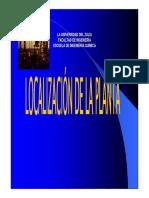 6_Localizacióndeplantadefinitivo.pdf