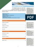 acerca_portugues.pdf