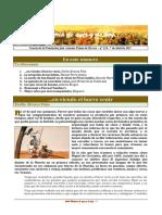 Sobre Historia de Ayer y de Hoy,Gaceta de la Fundación José Antonio Primo de Rivera – nº 235– 7 de abril de 2017