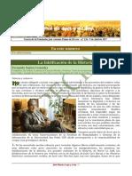 Sobre Historia de Ayer y de Hoy,Gaceta de la Fundación José Antonio Primo de Rivera – nº 236– 9 de abril de 2017