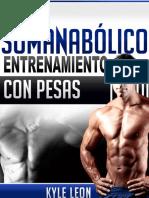 Bono 1-1 Entrenamiento de pesas somanabolico.pdf