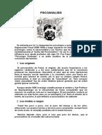 11109 PSICOANALISIS.doc