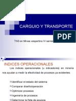 Clase_05 Calculo de Indices Operacionales. (1)