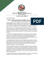 CAPSTONE PRODUÇÃO DE ENERGIA.docx