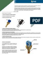 info-tecnica-sensor-de-temperatura-22.pdf