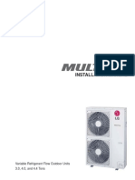 IM MultiV S OutdoorUnits 04 16
