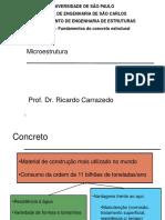 01_introducao_microestrutura.pdf