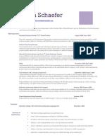 official resume 2017 online safe version  2