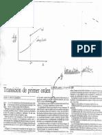 FQ001.pdf