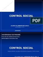 controlsocial111-090628001332-phpapp02