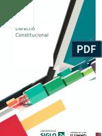 Ejercitaci-n Corregida 2 Parcial Constitucional