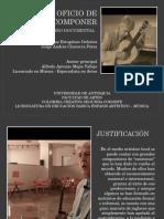 EXPOSICION TESIS1.ppsx