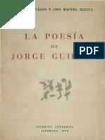la-poesia-de-jorge-guillen.pdf