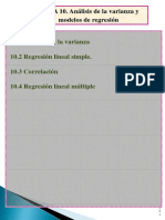 Tema_10_Anova_Regres.pdf
