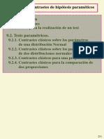 Tema_9_Contrastes.pdf