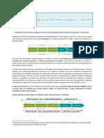 267304860-Planificacion-en-GpRD-Pensar-en-Resultados.pdf