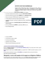 ASESORIA EN CONSTITUCION DE EMPRESAS.docx