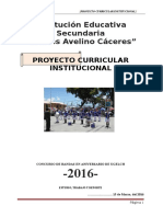 PCI SECUNDARIA.doc