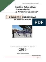 PCI SECUNDARIA.doc