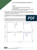 Problemas_T3.pdf