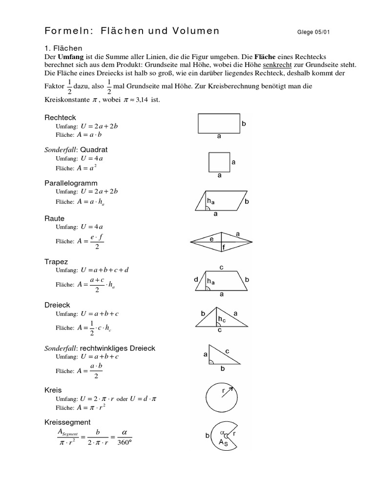 flach, volumen formelsammlung.pdf