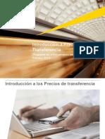 Curso de LIR Peru - PT.pptx