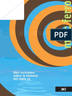 [por_Marc_Ferro.]_Diez_lecciones_sobre_la_historia(BookSee.org).pdf