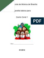 apostila-de-cco-i-2012.pdf