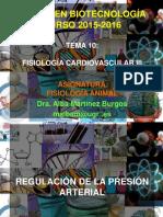 TEMA-10-FISIOLOG__A DEL SISTEMA CARDIOVASCULAR- III-2015-2016.pdf